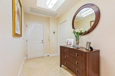 701 S Olive Avenue UNIT 1028, West Palm Beach, FL 33401 - MLS#: RX-10474424