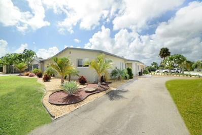 200 SW 2nd Street, Boca Raton, FL 33432 - #: RX-10474484