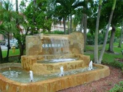 2004 Granada Drive UNIT N2, Coconut Creek, FL 33066 - MLS#: RX-10474530