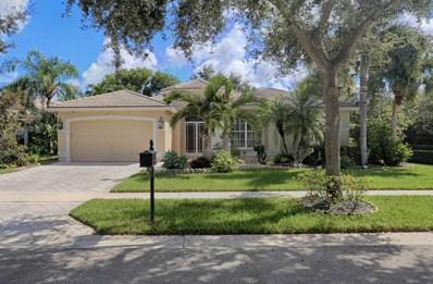 11294 Kona Court, Boynton Beach, FL 33437 - MLS#: RX-10474546