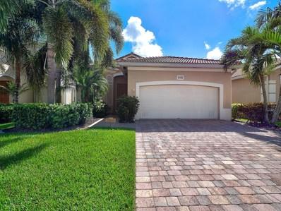 4150 Key Lime Blvd, Boynton Beach, FL 33436 - MLS#: RX-10474572