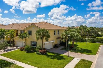 4751 Cadiz Circle, Palm Beach Gardens, FL 33418 - #: RX-10474595