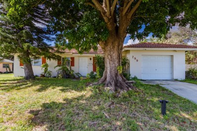 799 SW 12th Avenue, Boca Raton, FL 33486 - MLS#: RX-10474613