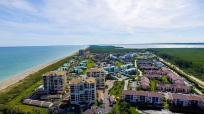 2400 S Ocean Drive UNIT 3623, Fort Pierce, FL 34949 - MLS#: RX-10474625