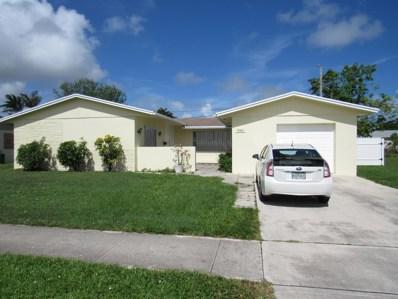 940 Lighthouse Drive, North Palm Beach, FL 33408 - MLS#: RX-10474690