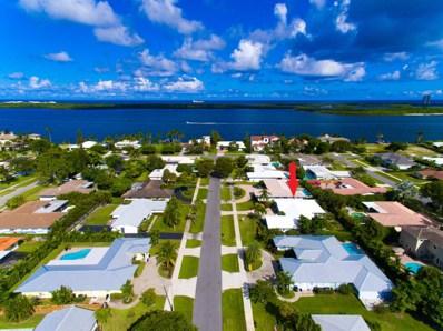118 Cruiser Road N, North Palm Beach, FL 33408 - #: RX-10474750