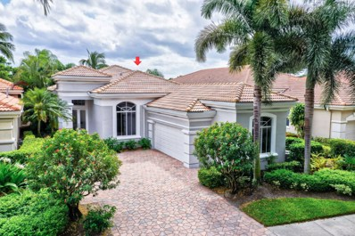148 Isle Drive, Palm Beach Gardens, FL 33418 - MLS#: RX-10474909