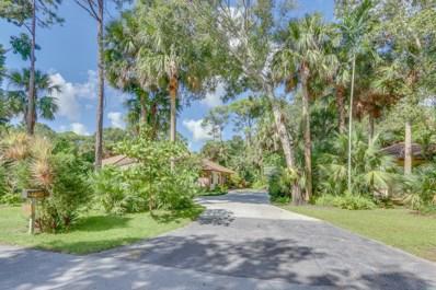 8605 Thousand Pines Circle, West Palm Beach, FL 33411 - MLS#: RX-10474922