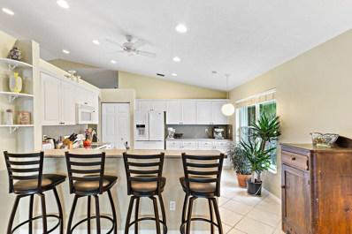 7644 San Carlos Street, Boynton Beach, FL 33437 - MLS#: RX-10474929