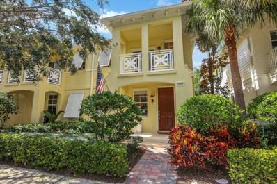 3208 W Community Drive, Jupiter, FL 33458 - MLS#: RX-10474944