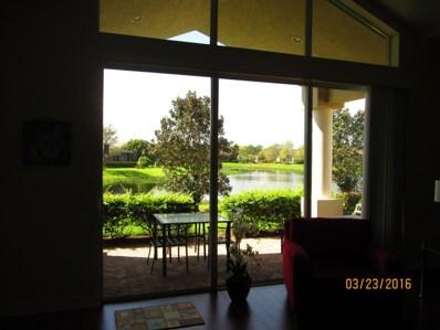 7212 Maidstone Drive, Port Saint Lucie, FL 34986 - MLS#: RX-10474975