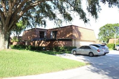 101 1st Lane, Greenacres, FL 33463 - MLS#: RX-10474989