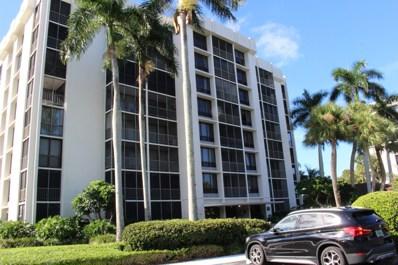 6845 Willow Wood Drive UNIT 3044, Boca Raton, FL 33434 - MLS#: RX-10475105