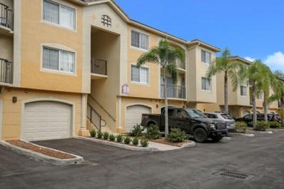 900 Crestwood Court S UNIT 910, Royal Palm Beach, FL 33411 - MLS#: RX-10475121