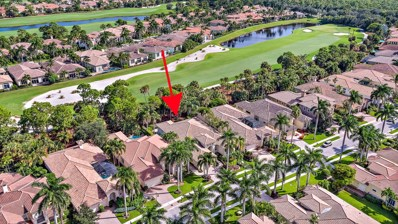 130 Abondance Drive, Palm Beach Gardens, FL 33410 - #: RX-10475212