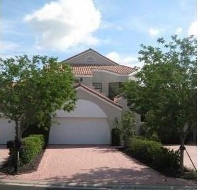 7477 Campo Florido, Boca Raton, FL 33433 - #: RX-10475218