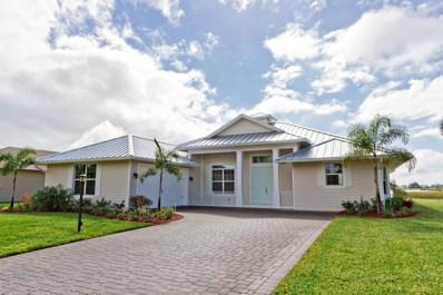 1714 Francis Court, Fort Pierce, FL 34949 - #: RX-10475239