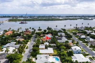 134 Worth Court N, West Palm Beach, FL 33405 - MLS#: RX-10475363