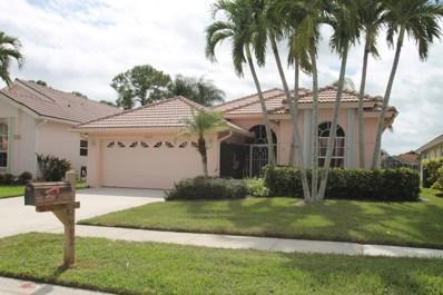4992 SE Mariner Village Lane, Stuart, FL 34997 - MLS#: RX-10475373