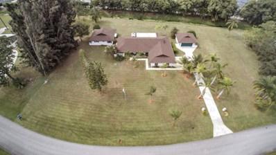 5280 SE Sterling Circle, Stuart, FL 34997 - MLS#: RX-10475380