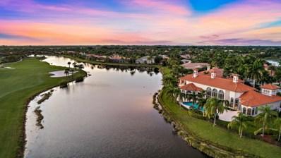 10520 Hawks Landing Terrace, West Palm Beach, FL 33412 - MLS#: RX-10475394