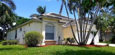 4211 Crozet Court, West Palm Beach, FL 33409 - #: RX-10475397