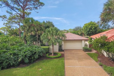 6414 SE Ironwood Circle, Stuart, FL 34997 - #: RX-10475398
