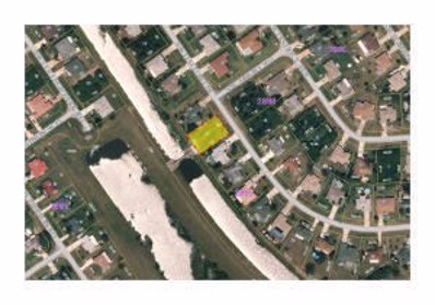 682 SW Dalton Circle, Port Saint Lucie, FL 34953 - MLS#: RX-10475447