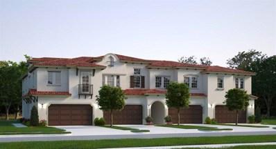 11732 SW 13th Court UNIT 1724, Pembroke Pines, FL 33025 - MLS#: RX-10475474