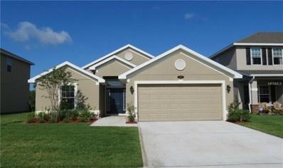 880 NE Whistling Duck Way, Port Saint Lucie, FL 34983 - MLS#: RX-10475491