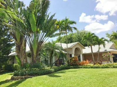 246 SE Ashley Oaks Way, Stuart, FL 34997 - MLS#: RX-10475600