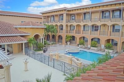 20 Orange Avenue UNIT 412, Fort Pierce, FL 34950 - MLS#: RX-10475675