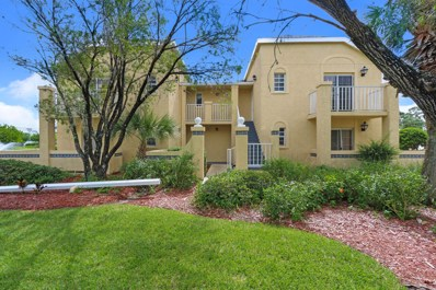 1618 SE Green Acres Circle UNIT L201, Port Saint Lucie, FL 34952 - MLS#: RX-10475711