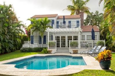 4206 Washington Road, West Palm Beach, FL 33405 - MLS#: RX-10475713