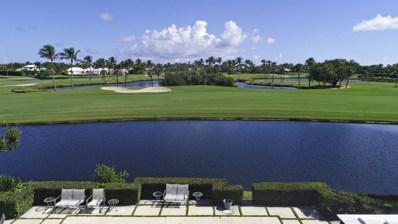 11444 Lost Tree Way, North Palm Beach, FL 33408 - MLS#: RX-10475723