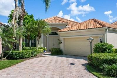 8658 Falcon Green Drive, West Palm Beach, FL 33412 - #: RX-10475726