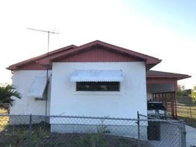 230 SW 6th Avenue, Delray Beach, FL 33444 - #: RX-10475742