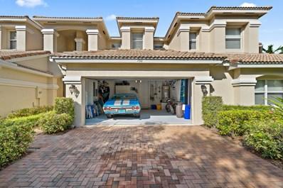 750 Cable Beach Lane, North Palm Beach, FL 33410 - MLS#: RX-10475784
