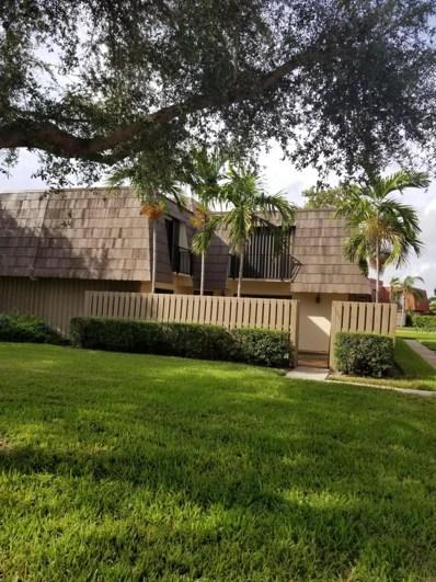 1107 11th Court, Palm Beach Gardens, FL 33410 - MLS#: RX-10475791
