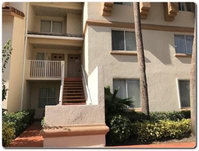 13203 Glenmoor Drive, West Palm Beach, FL 33409 - MLS#: RX-10475865