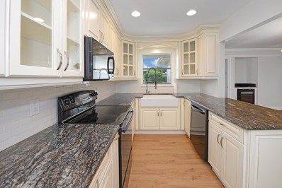 13565 Whispering Lakes Lane, Palm Beach Gardens, FL 33418 - MLS#: RX-10475902
