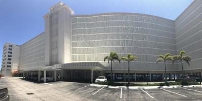 3570 S Ocean Boulevard UNIT 909, South Palm Beach, FL 33480 - MLS#: RX-10476008