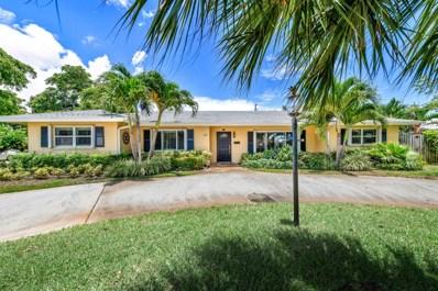 137 Dory Road S, North Palm Beach, FL 33408 - #: RX-10476009