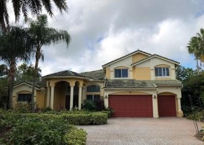 2362 SW Golden Bear Way, Palm City, FL 34990 - MLS#: RX-10476040