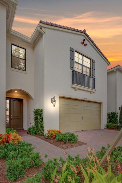 10218 Akenside Drive, Boca Raton, FL 33428 - MLS#: RX-10476055