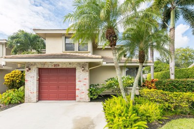 3108 Lake Shore Drive, Deerfield Beach, FL 33442 - MLS#: RX-10476139