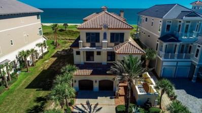 38 Hammock Beach Circle S, Palm Coast, FL 32137 - MLS#: RX-10476208