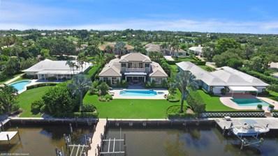 11975 Lost Tree Way, North Palm Beach, FL 33408 - MLS#: RX-10476257