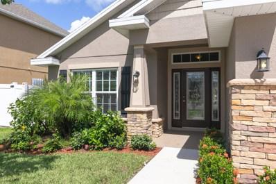 885 NE Whistling Duck Way, Port Saint Lucie, FL 34983 - MLS#: RX-10476294