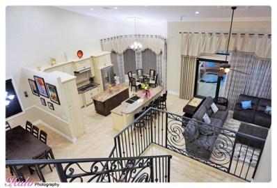 10210 Lexington Estates Boulevard, Boca Raton, FL 33428 - #: RX-10476356